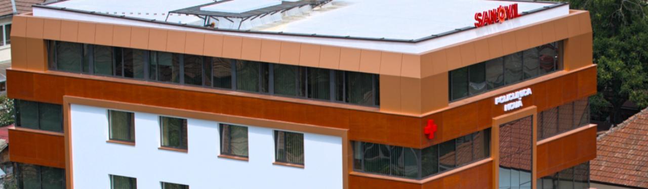 Policlinica Noua Sanovil Bistrita consultatii rmn ct laborator medicina muncii avize soferi (3)