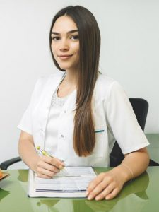 nutritionist-bistrita-beclean-iulia-stan-sanovil