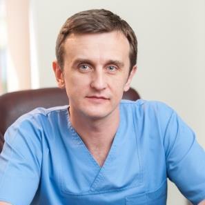 Doctor Nantoy Andrei ginecolog bistrita sanovil