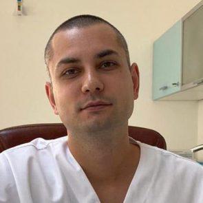 dr badea stefan stomatolog bistrita dentist cut