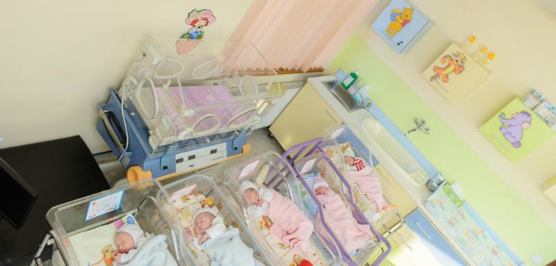 incubator-neonatologie-sanovil-nastere-bistrita