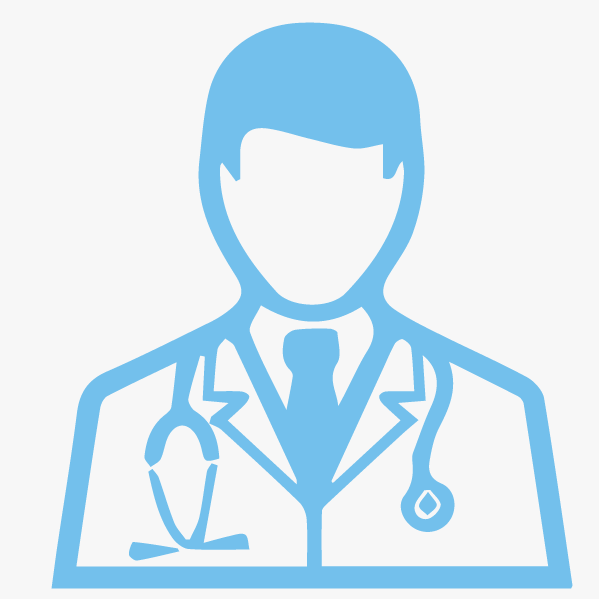 medic bistrita sanovil spital