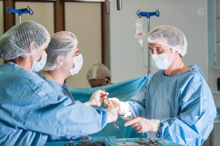 clinica sanovil bistrita ginecologie