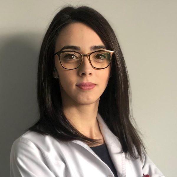 Dr Rus Diana psihiatrie pediatrica bistrita sanovil