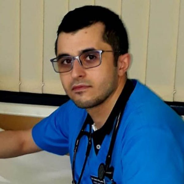 Dr. Begescu medicina interna bistrita sanovil internist