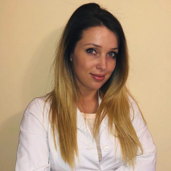 Dr. Faur Loredana dermatologie dermatolog bistrita