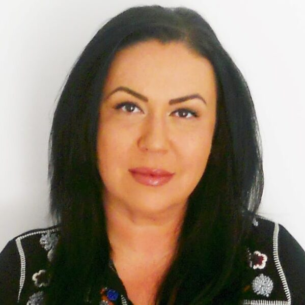 Dr. Martura Medic specialist Gastroenterologie