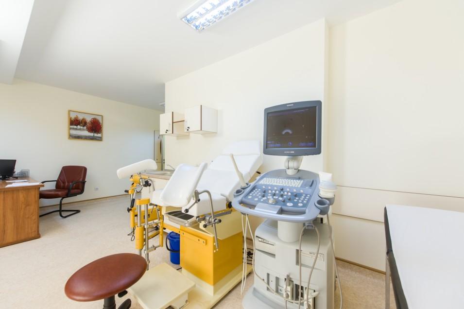policlinica noua sanovil cabinet medical
