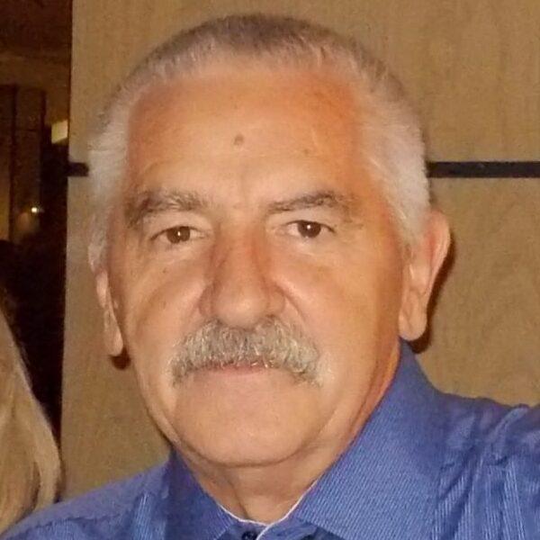 Dr Sfrangeu Silviu Medic primar Radiologie si Imagistica
