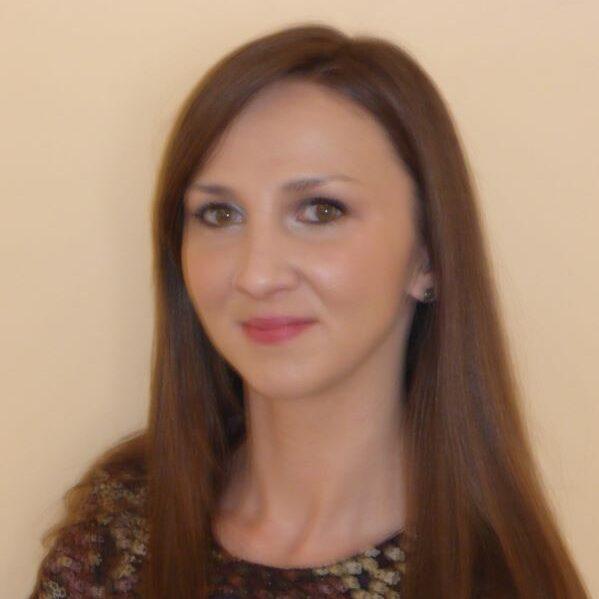 Dr Albu Mihaela Medic specialist Chirurgie Plastica, Estetica si Microchirurgie Reconstructiva
