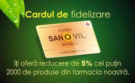 farmacia-sanovil-fidelizare