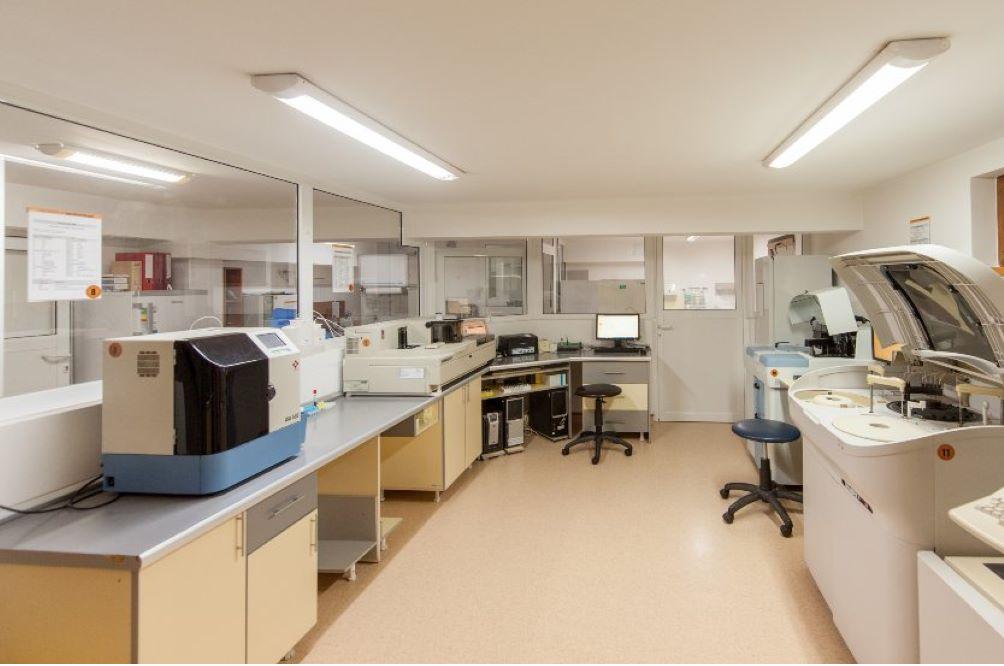 laborator analize medicale bistrita bistrita sanovil murivisan 3