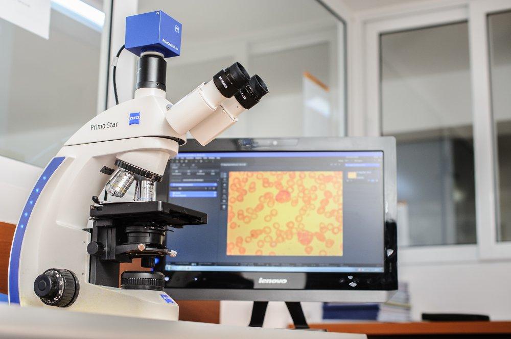 laborator analize medicale bistrita bistrita sanovil murivisan 1