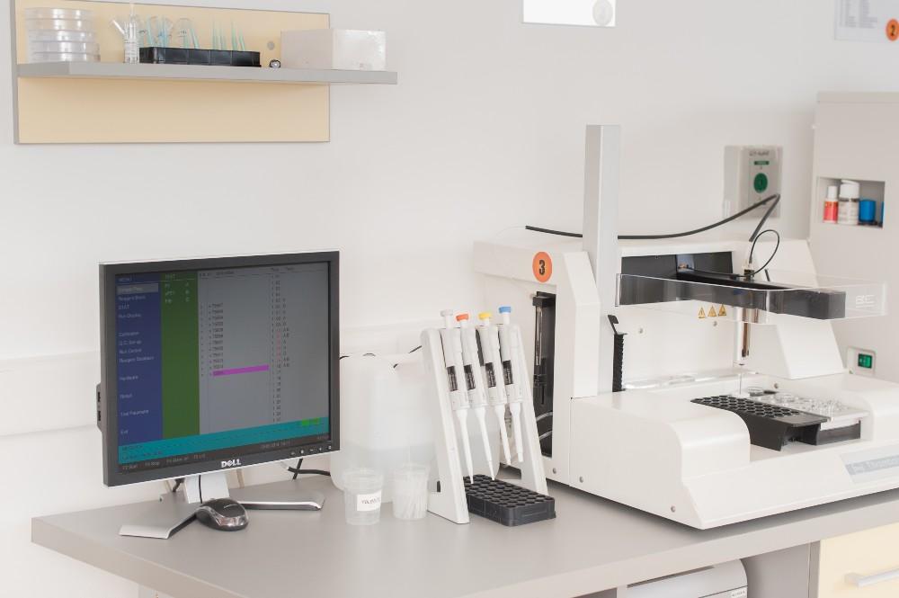 laborator analize medicale bistrita bistrita sanovil murivisan 2